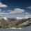 Peru - Alpamayo Gletscher und Artensonraju