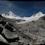 Peru - Artensonraju mit Panoramarand