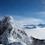 Cerro Torre Westwand Inlandeis