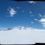 Patagonien - Inlandeis