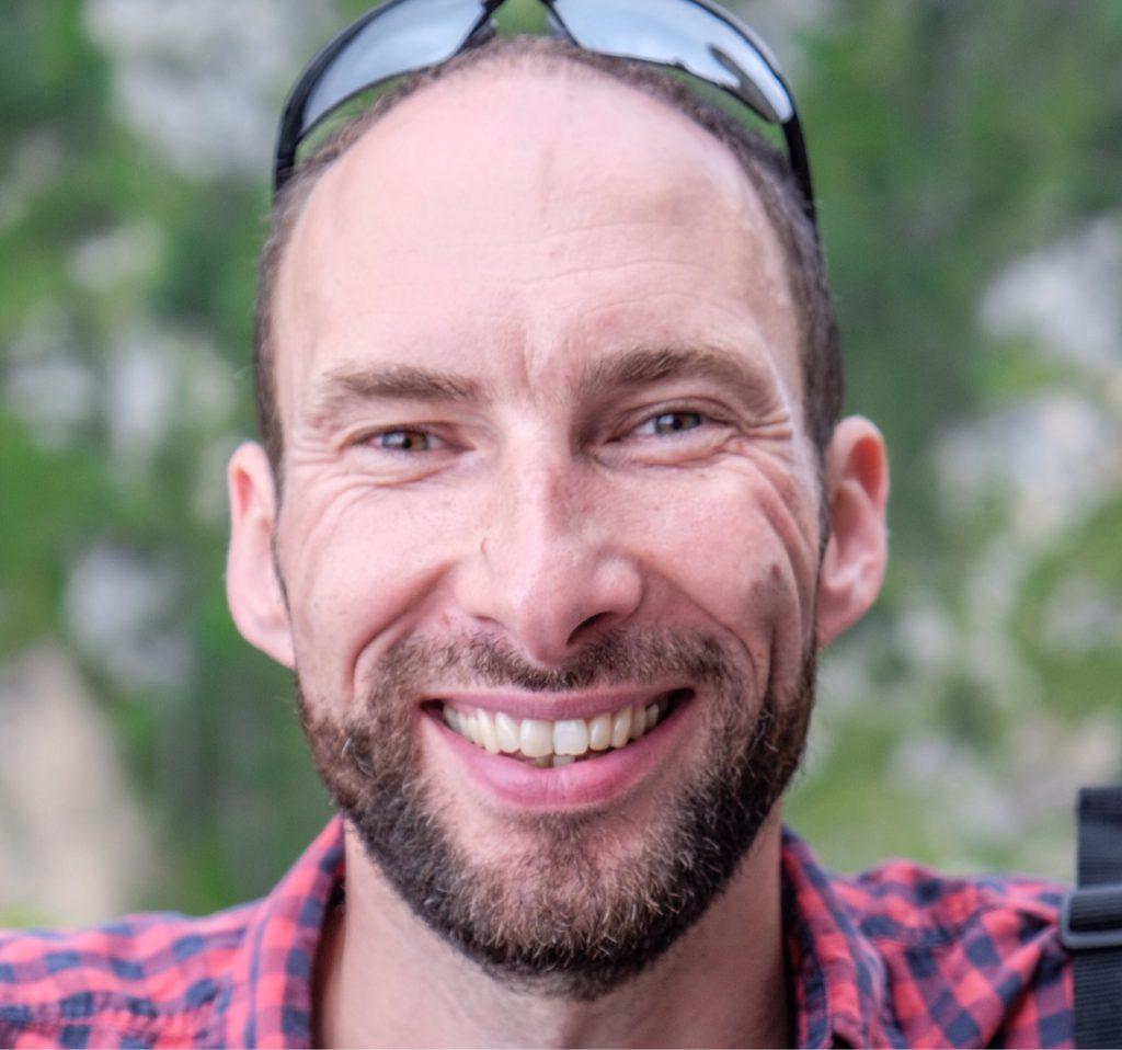 Frank Meutzner