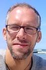 Jan-Hendrik Schneider